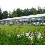 parc-nibelle1