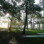 parc-nibelle3